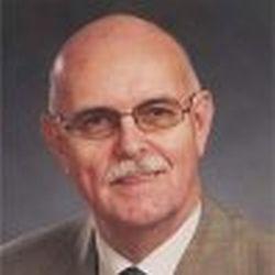 Finn Møller Olsen