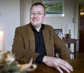 Søren Steen Andersen