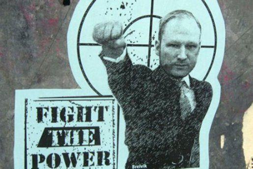 Park Breivik
